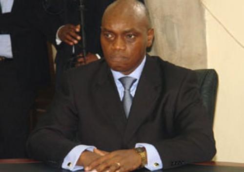 Henri Eyebe Ayissi