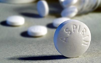 aspirine2.jpg