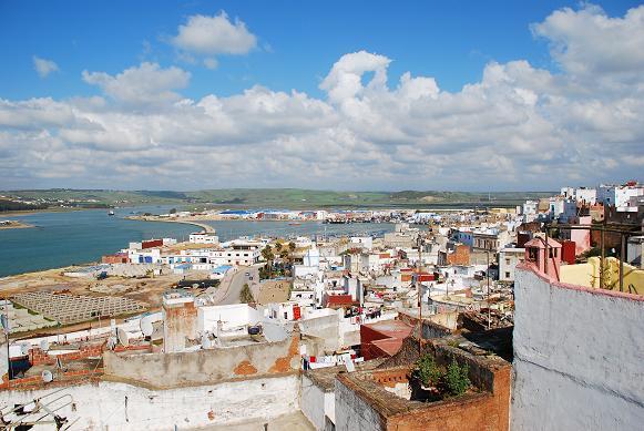 Cherche une fille pour mariage au maroc