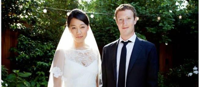 rencontre mariage mali