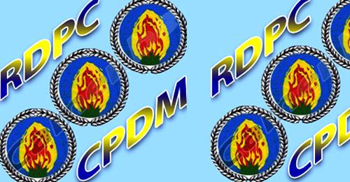 RDPC Cameroun