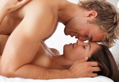 le meilleur film porno de tout les temps massage erotique entre hommes
