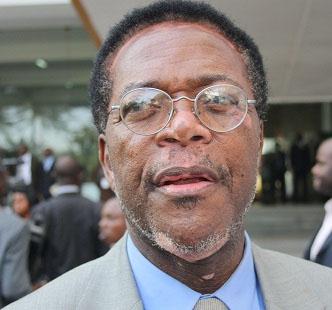 Jean-Nkuete