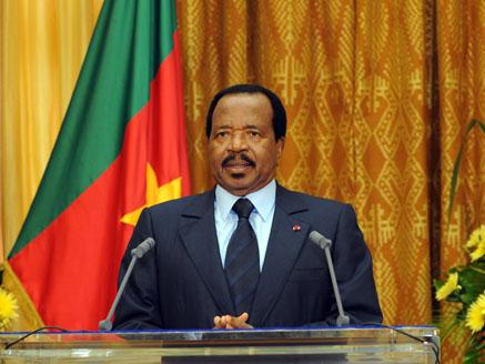 paul-biya-discours