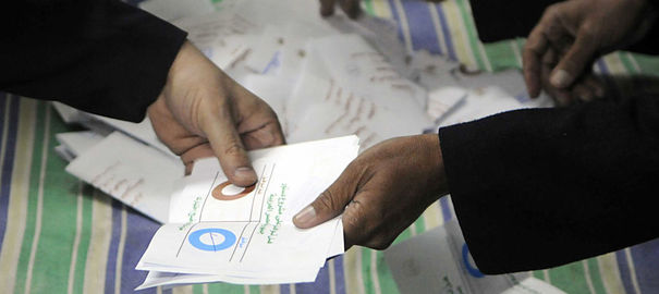 vote-egypte2