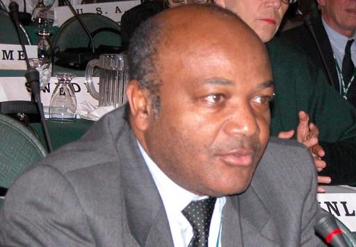 Jean William Sollo