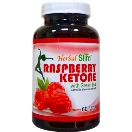 Ketone Diet And Cancer