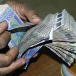 argent-franc-CFA