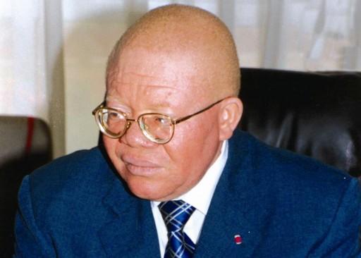 Jean-Jacques Ndoudoumou