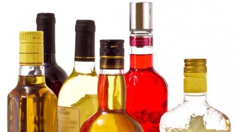 alcool-frelate
