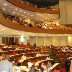 assemblee-nationale-cameroun