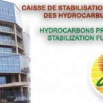 caisse-stabilisation-prix-hydrocarbures