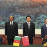 chine-cameroun-2