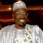 issa-tchiroma-bakary2
