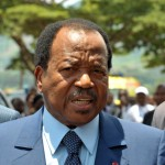 paul-biya