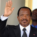 paul-biya4