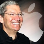 tim-cook-2