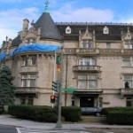 Ambassade-Cameroun-a-Washington
