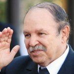 Bouteflika