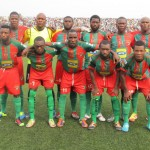 Canon-sportif-de-Yaounde