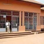 Centre-culturel-camerounais