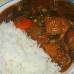 Curry-de-veau-aux-epinards