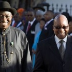 Goodluck-Jonathan-et-Jacob-Zuma