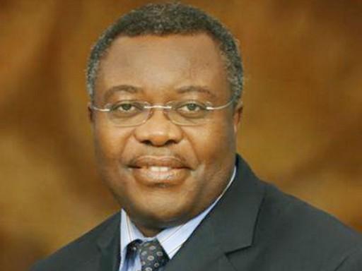 Lettre ouverte monsieur le directeur du cabinet civil de la presidence de la republique par - Monsieur le directeur de cabinet ...