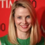 Marissa-Mayer-2