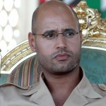 Saif-al-Islam-kadhafi2