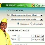 camair-co-reservation