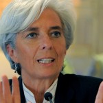 christine-lagarde2
