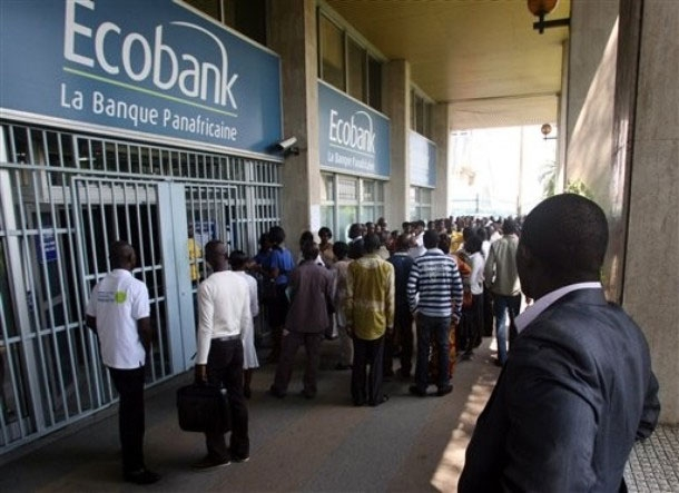 ecobank