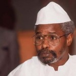 hissene-habre-2