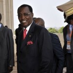 idriss-deby-2