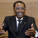 idriss-deby-itno
