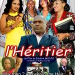 l-heritier-isidore-modjo