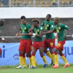 lions-indomptables-rdc