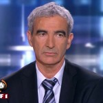 raymond-domenech-2