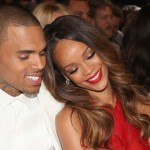 rihanna-et-chris-brown-2