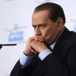 silvio-berlusconi-2