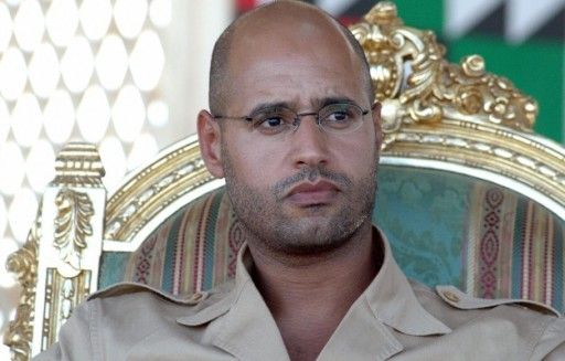 Saif-al-Islam-kadhafi2