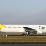 Camair-co : le top management a du plomb dans l'aile