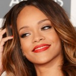 Rihanna : elle refuse d'incarner Whitney Houston au cinéma