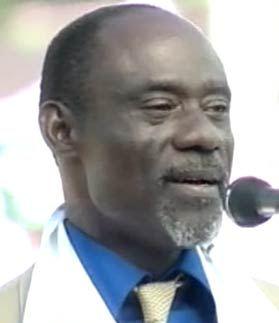 Jean-Bernard-Ndongo-Essomba