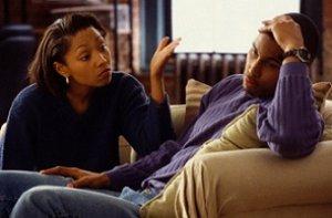 couple 7 choses ne surtout pas dire pendant une dispute actualite en afrique et cameroun. Black Bedroom Furniture Sets. Home Design Ideas