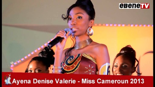 AYENA-Denise-Valerie