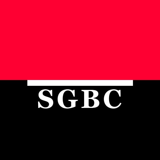 SGBC-Cameroun