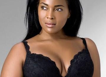 BLACK-WOMAN-BRA