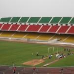 Stade-Ahmadou-Ahidjo-2